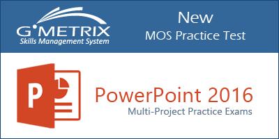 newproduct_mospp2016