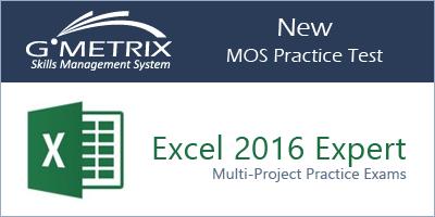 newproduct_mosex2016ex