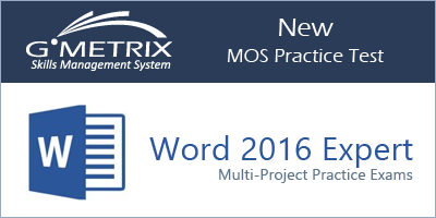 newproduct_moswd2016ex
